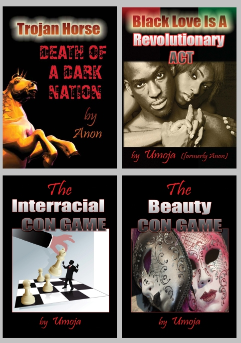 http://racismws.files.wordpress.com/2012/10/all-books-images1.jpg