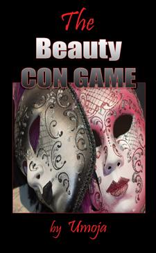 beautycongamecover225w