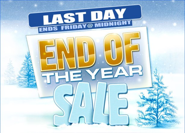 endoftheyear_deals2