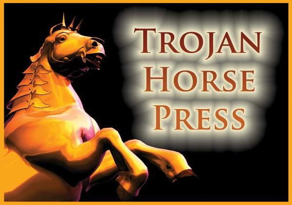 Logo_Horse4-w-border2