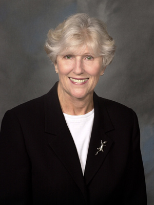 Barbara Trepanier