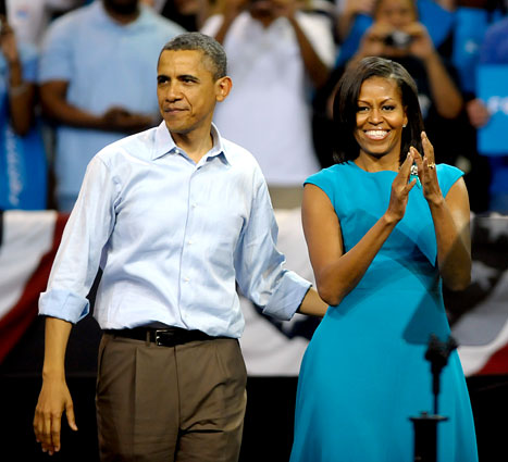 barack-obama-michelle-article