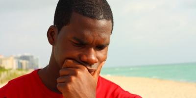 black person thinking4
