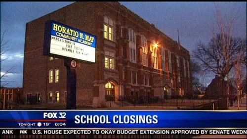 chicago_schools_closing_protest 10