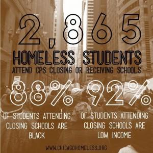 chicago_schools_closing_protest 12