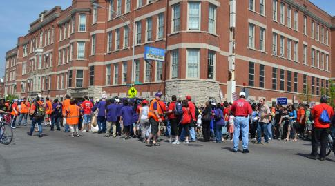 chicago_schools_closing_protest 13