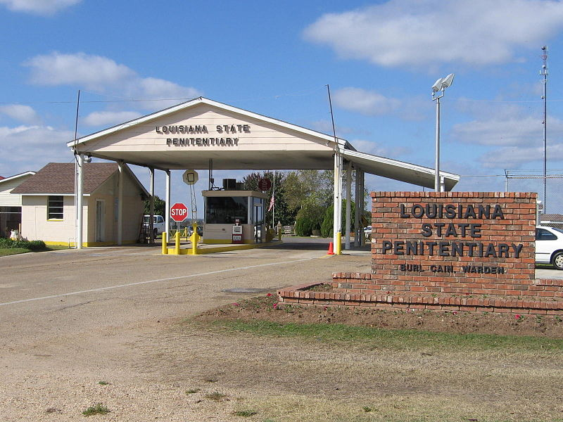 lettsworth girls Hometown: lettsworth, la  when my girls are old enough to appreciate the  great sites of america, we will make the time for the experience.