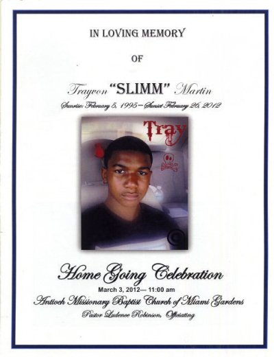 Trayvon-memorial-flier