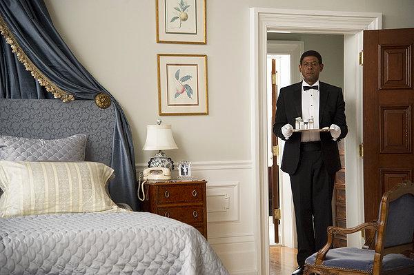 2013-08-13-butler