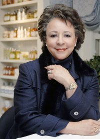 sheila-johnson