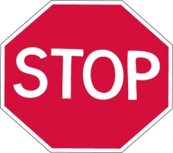 stop_sign1