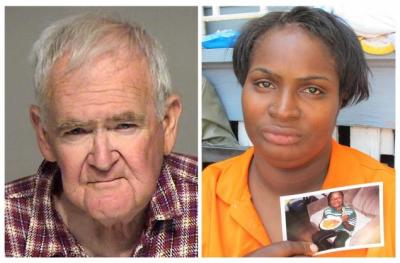 white man kills 13 yr old black boy