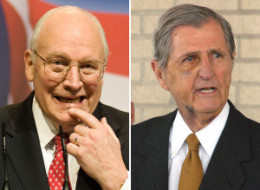 HARRY-WHITTINGTON-DICK-CHENEY