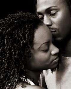 black love 1