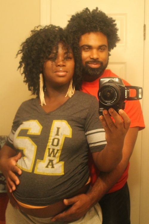 black love 10