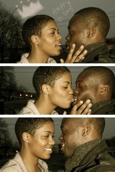 black love 7