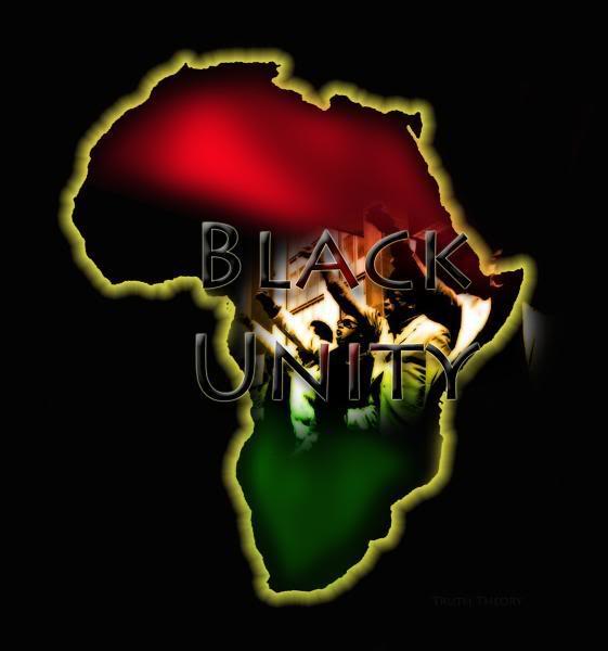 Black-Unity-Photo