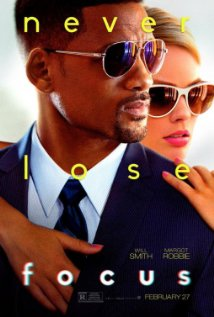 Will Smith movie with WW