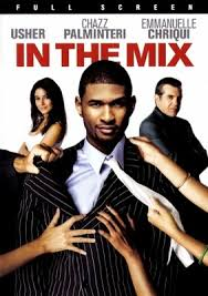 usher movie 1