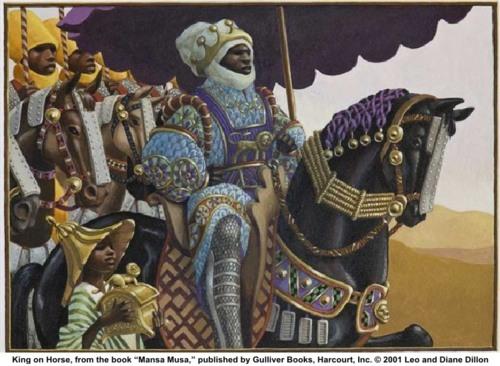 Mansa-Musa-21