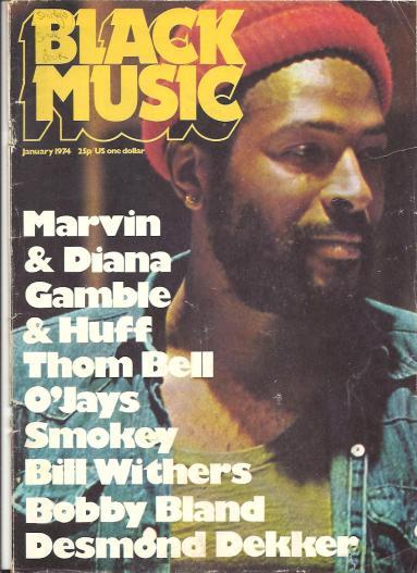 74914_black music apr 1974 ex
