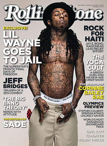 lil-wayne-rolling-stone-cover