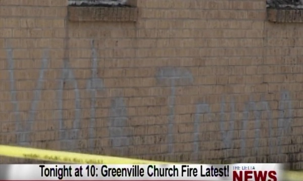 black-church-burned-and-vandalized