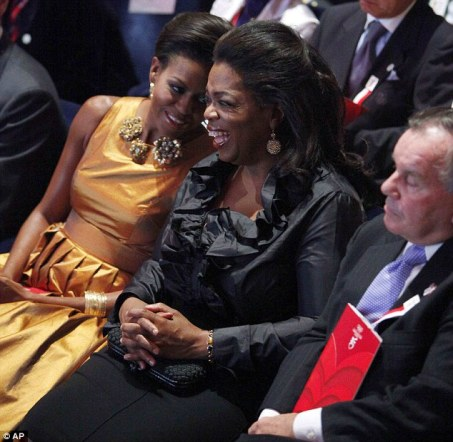daley-oprah-michelle-obama