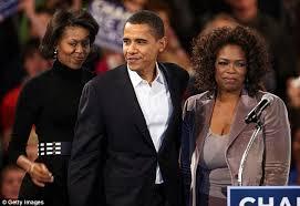 oprah-obamas