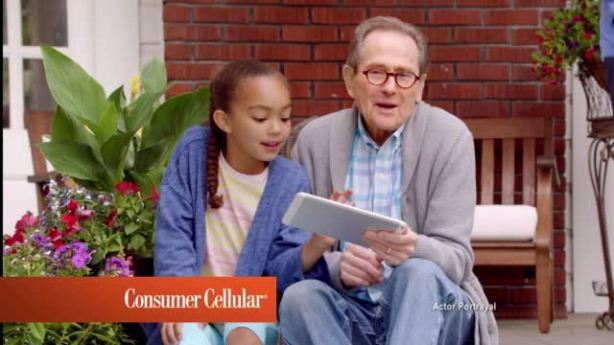 consumer-cellular-commercials-commercial